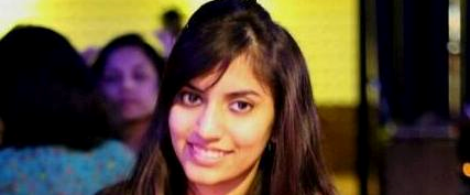 Pragati Sharma Infosys Technical Interview Process Software Engineer